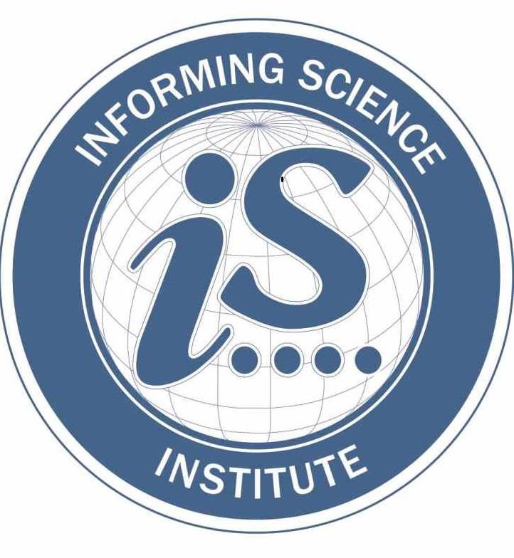 Informing Science Logo